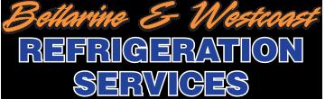 Bellarine and Westcoast Refrigeration Services