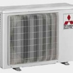 Bellarine & Westcoast Refrigeration Split System Air Conditioner